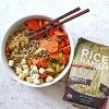 Lotus Jade Pearl Rice Ramen 2.8-oz. - image 2 of 4