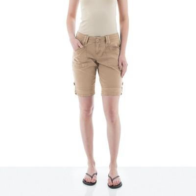 Aventura Clothing  Women's Arden V2 Short