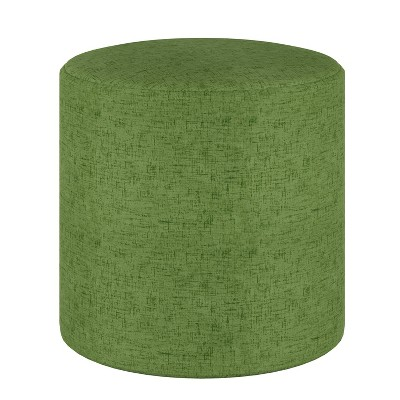 Bodrum Ottoman in Click - Project 62™