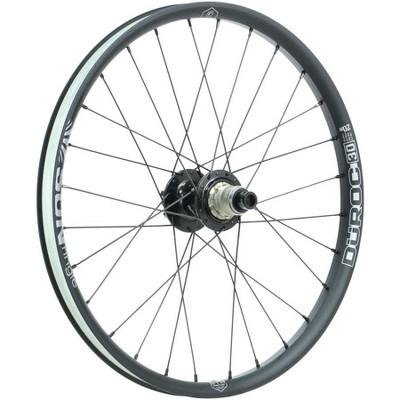 Sun Ringle Duroc 30 Junit Rear Wheel
