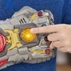 Marvel Avengers: Endgame Electronic Fist Roleplay Toy - image 4 of 4