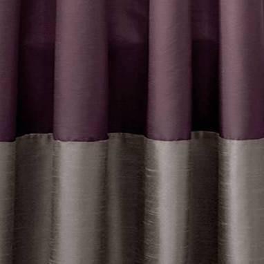 Gray/Purple