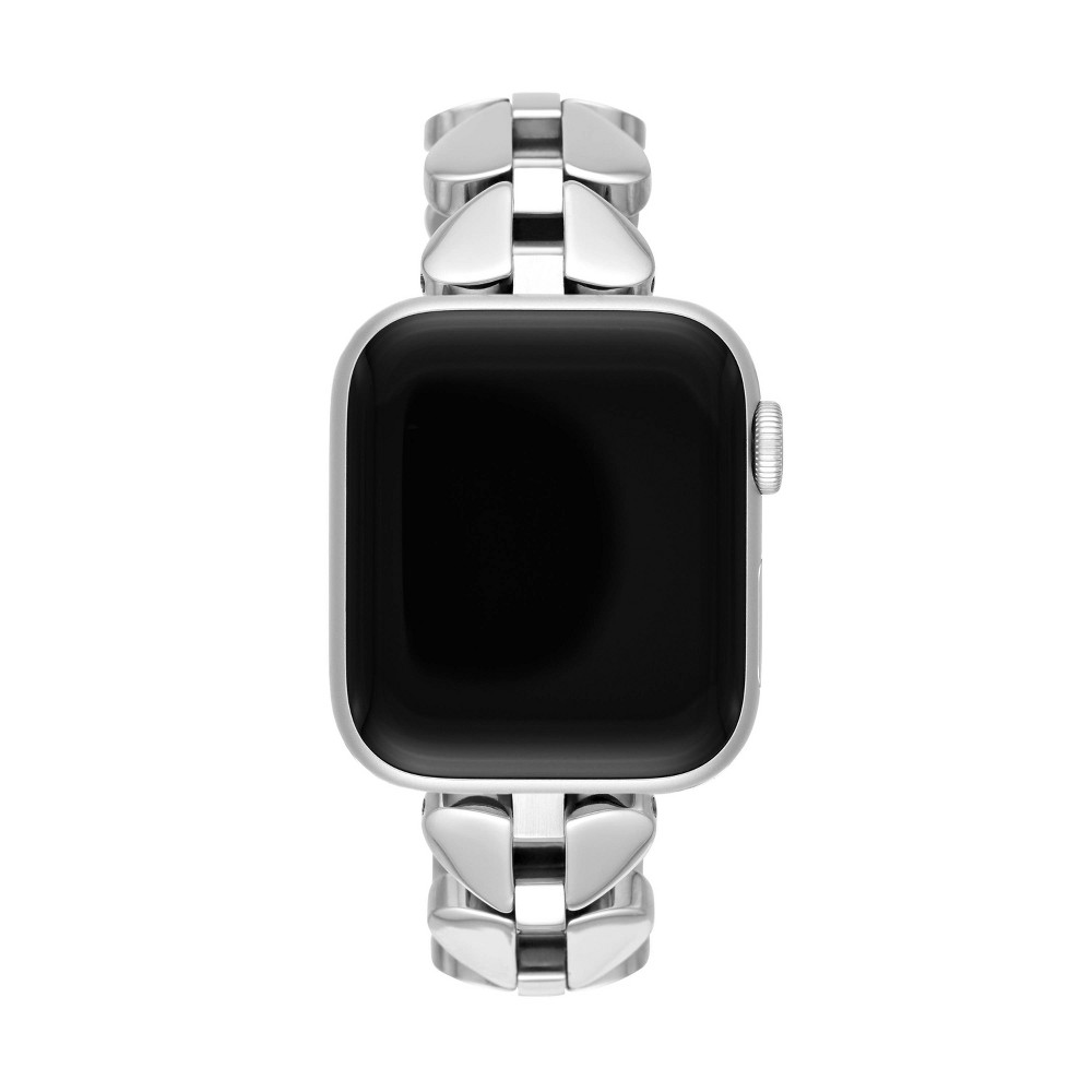 Kate Spade New York Stainless Steel 38 40mm Band For Apple Watch