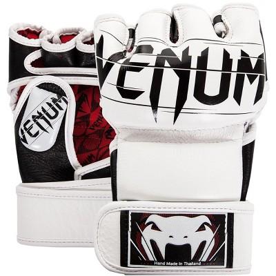 Venum Undisputed 2.0 MMA Training Gloves