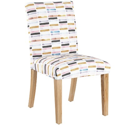 Dining Chair - Designlovefest