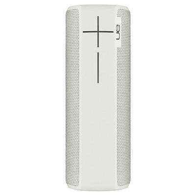 UE Ultimate Ears BOOM 2 Wireless Speaker Yeti Edition White