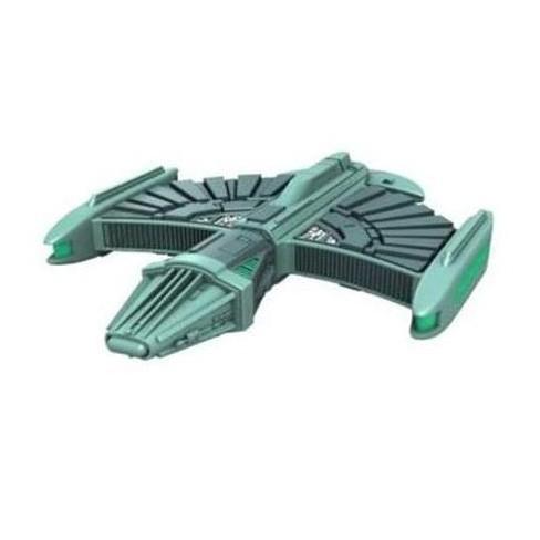 Neca Star Trek Attack Wing R I S  Apnex Expansion Pack