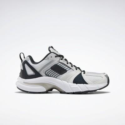 Reebok Premier Shoes Mens Sneakers