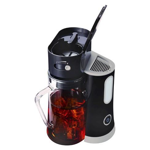 Mr Coffee Tea Caf Iced Tea Maker Target