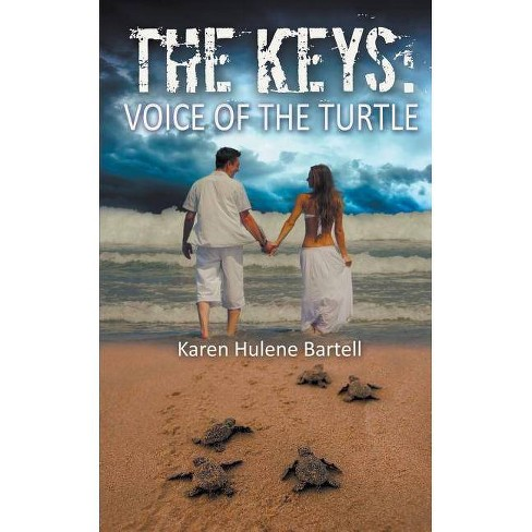 The Keys - (Sacred Emblems) by  Karen Hulene Bartell (Paperback) - image 1 of 1