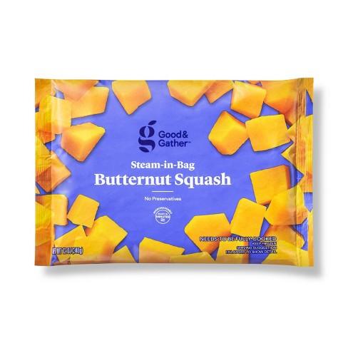 Frozen Butternut Squash - 12oz - Good & Gather™ - image 1 of 2