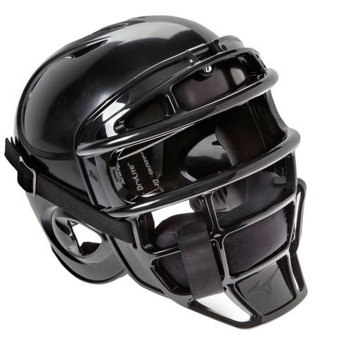 Mizuno Youth Baseball Protective Prospect Youth Boxed Catchers