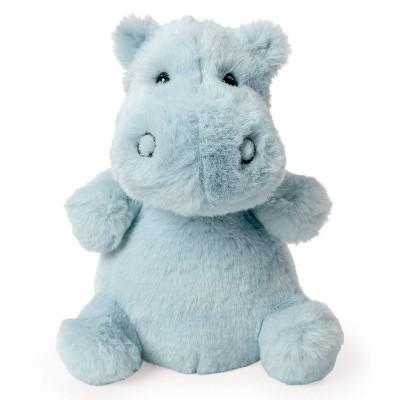 Manhattan Toy Petit Pomme - Hippo