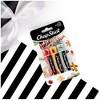 Chapstick Holiday Caramel - 3pk - image 3 of 3