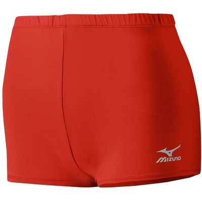 Mizuno Women's Low Rider Volleyball Short