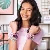 Twisty Petz - Giggles Unicorn Bracelet for Kids - image 4 of 4