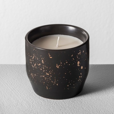 Container Candle Twilight Opal - Hearth & Hand™ with Magnolia