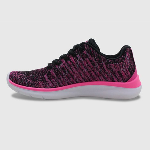 7bf94e411 Girls  Focus Athletic Shoes - C9 Champion®   Target
