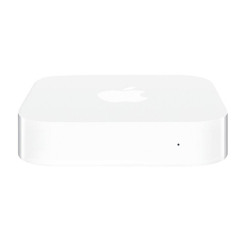 Apple AirPort Express - image 1 of 2