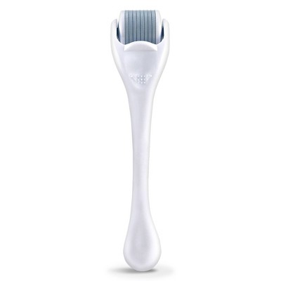 Plum Beauty Facial Microneedle Roller - 1ct