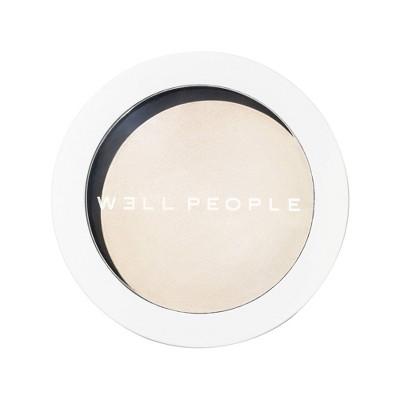 W3LL PEOPLE Superpowder Brightening Powder - Pearl - 0.31oz