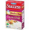 Success Boil-in-Bag Jasmine Rice - 14oz/4pk - image 4 of 4