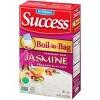 Success Jasmine Rice - 14oz - image 4 of 4