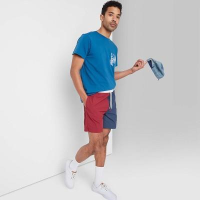 "Adult Regular Fit 6.5"" Jogger Shorts - Original Use™"