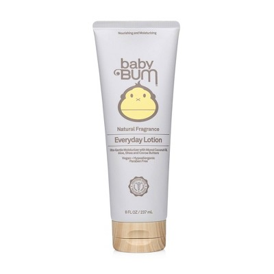 Baby Bum Everyday Lotion - 8 fl oz