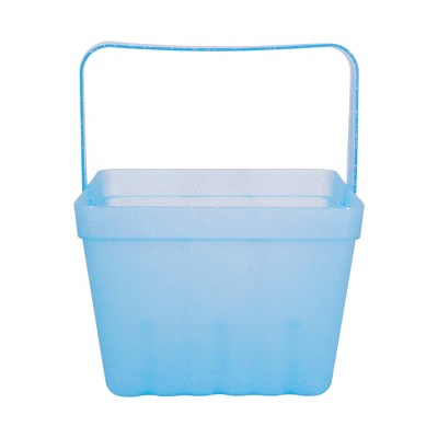 Berry Easter Basket Blue - Spritz™