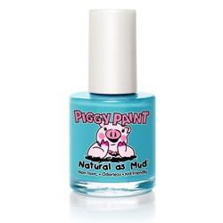 Piggy Paint Nail Polish Remover - 3 4oz : Target