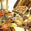 swarovski elements clear crystal