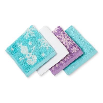 Tremendous Bean Bag Chair Kids Bath Towels Target Inzonedesignstudio Interior Chair Design Inzonedesignstudiocom
