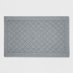 Clarkson Washable Tufted And Hooked Rug - Threshold™