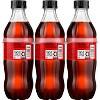 Coca-Cola Zero Sugar - 6pk/16.9 fl oz Bottles - image 4 of 4