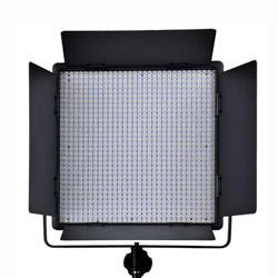 Godox LED1000C 3300-5600K LED Professionl Studio Video Light