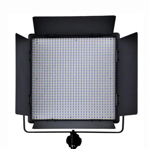 Godox LED1000C 3300-5600K LED Professionl Studio Video Light - image 1 of 3