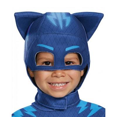 PJ Masks Catboy Deluxe Mask