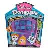 Disney Doorables Multi Peek - Series 5 - image 2 of 4