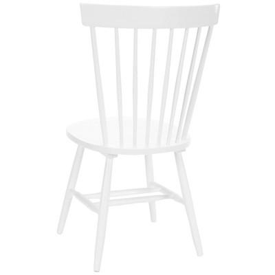 Set Of 2 Dining Chair - Safavieh : Target