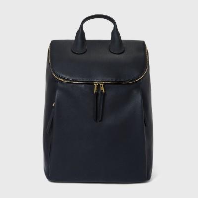 Olivia Backpack - Universal Thread™