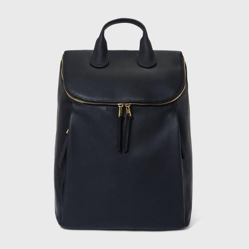 Olivia Backpack - Universal Thread™ - image 1 of 4