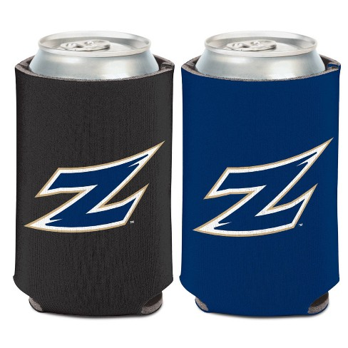 NCAA Akron Zips Logo Can Cooler - image 1 of 1