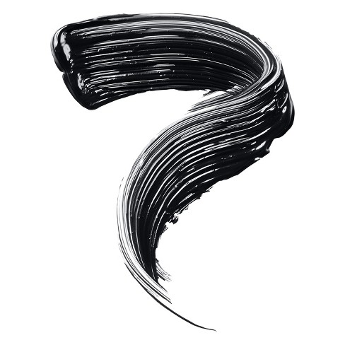 8ee0814599d Maybelline Lash Sensational Curvitude Mascara 720 Very Black Washable - 0.33 oz : Target
