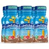 PediaSure Grow & Gain Kids' Nutritional Shake Chocolate - 6 ct/48 fl oz - image 2 of 4
