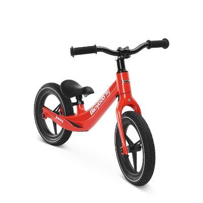 "Joovy Bicycoo MG 12"" Kids' Balance Bike"
