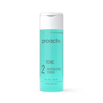 Proactiv Solution Revitalizing Toner - 4 fl oz