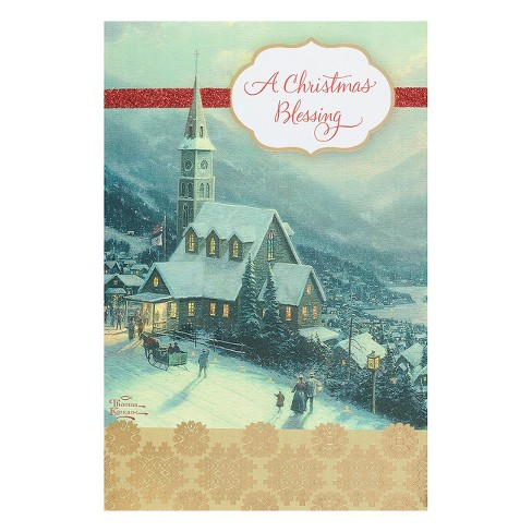Dayspring 18ct holiday boxed cards target dayspring 18ct holiday boxed cards m4hsunfo