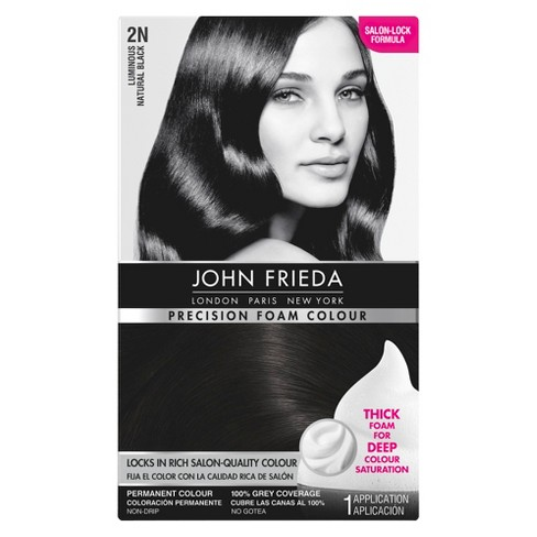 John Frieda® Precision Foam Colour - image 1 of 2