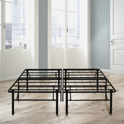 Empire High Profile Bed Frame 18\